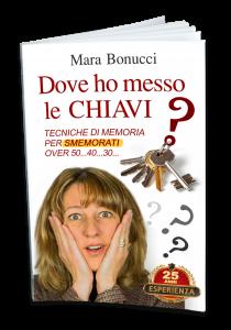 Libro3dBig2