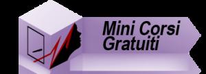 minicorsigratuiti