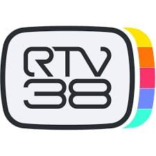 Ospite a RTV38