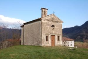 chiesa-s-marco-revine-300x200