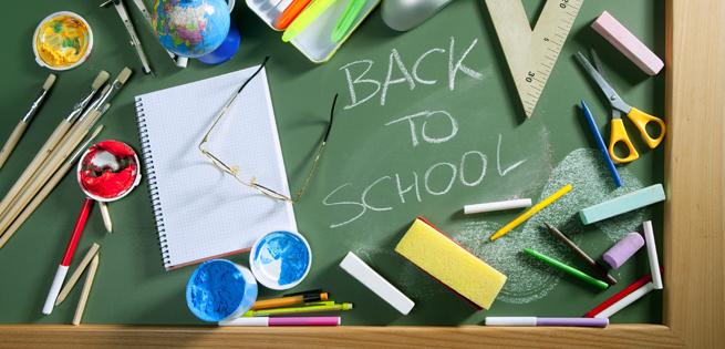 ricomincia-la-scuola-avete-preparato-la-cartella