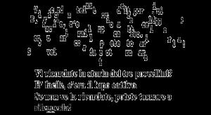 dislessia-difficolta-di-lettura