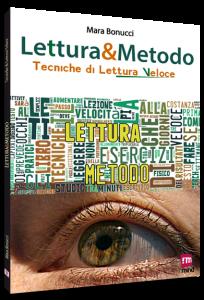 lettura-e-metodo_cover_3d-204x300