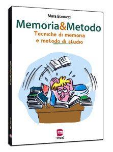 memoria-e-metodo_cover_3d-222x300