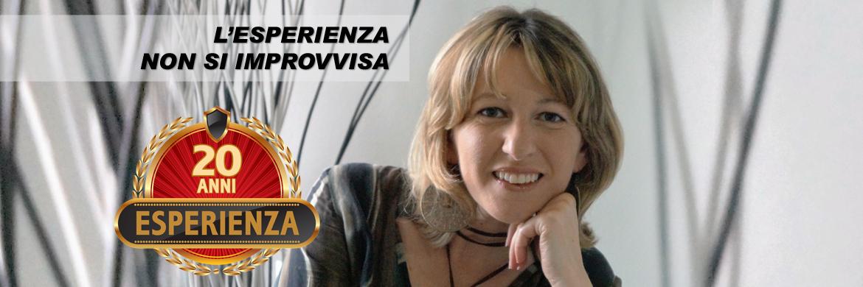 Permalink to: Chi è Mara Bonucci
