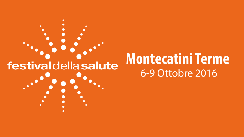 festival_della_salute_bianco_sfondocolore_lato