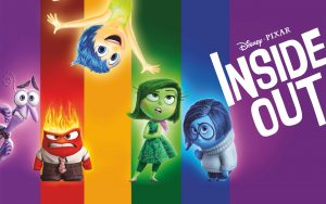 inside_out_2015_movie-wide